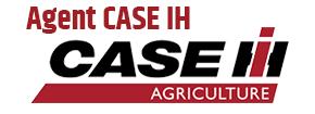 Agent CASE IH